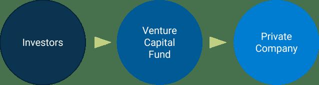 VC Investors Graphic-1