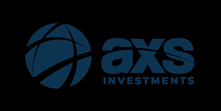AXSInvestments_logo_HQ__Blue - small